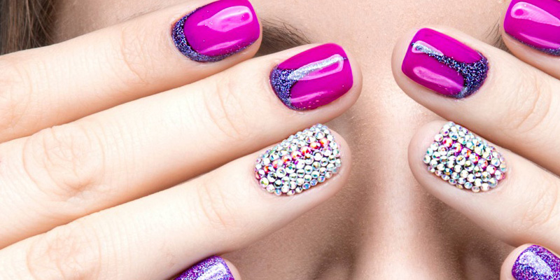Покрытие GEL COLOUR by OPI
